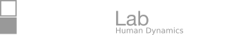 Ghoshal Lab logo